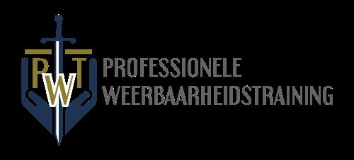 PWT Professionals